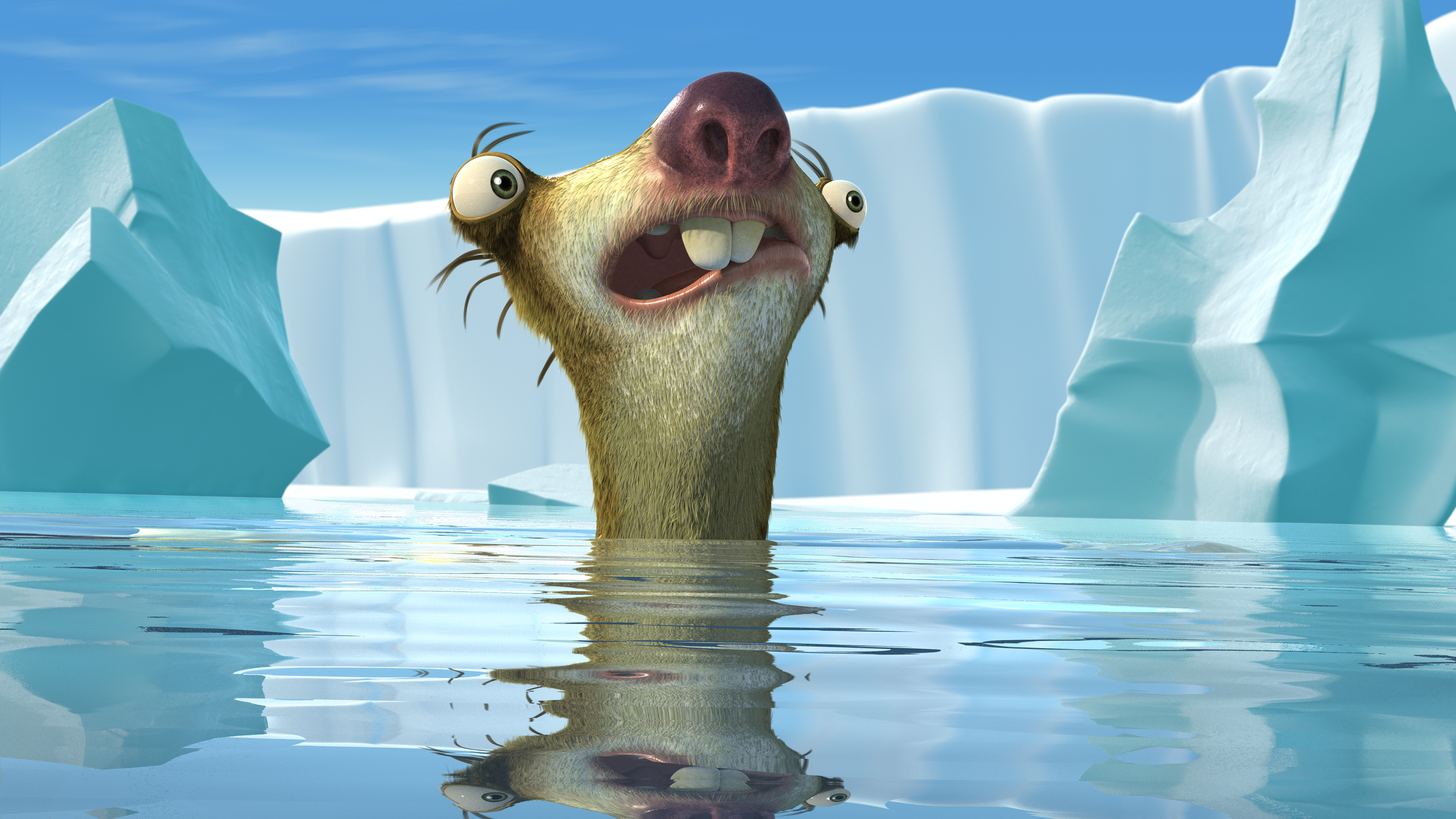 ice age download - HD 2048×1152