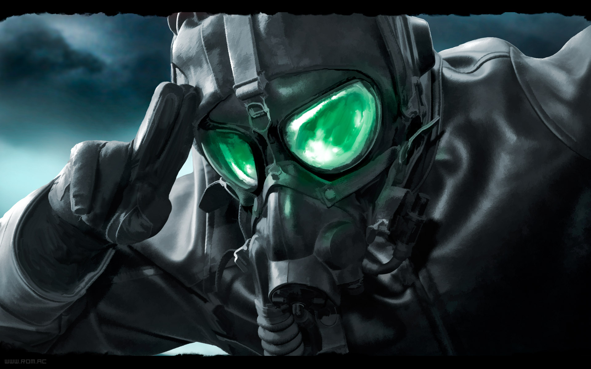 Gas mask full hd wallpaper and background image 1920x1200 id207004 dark gas mask wallpaper voltagebd Images