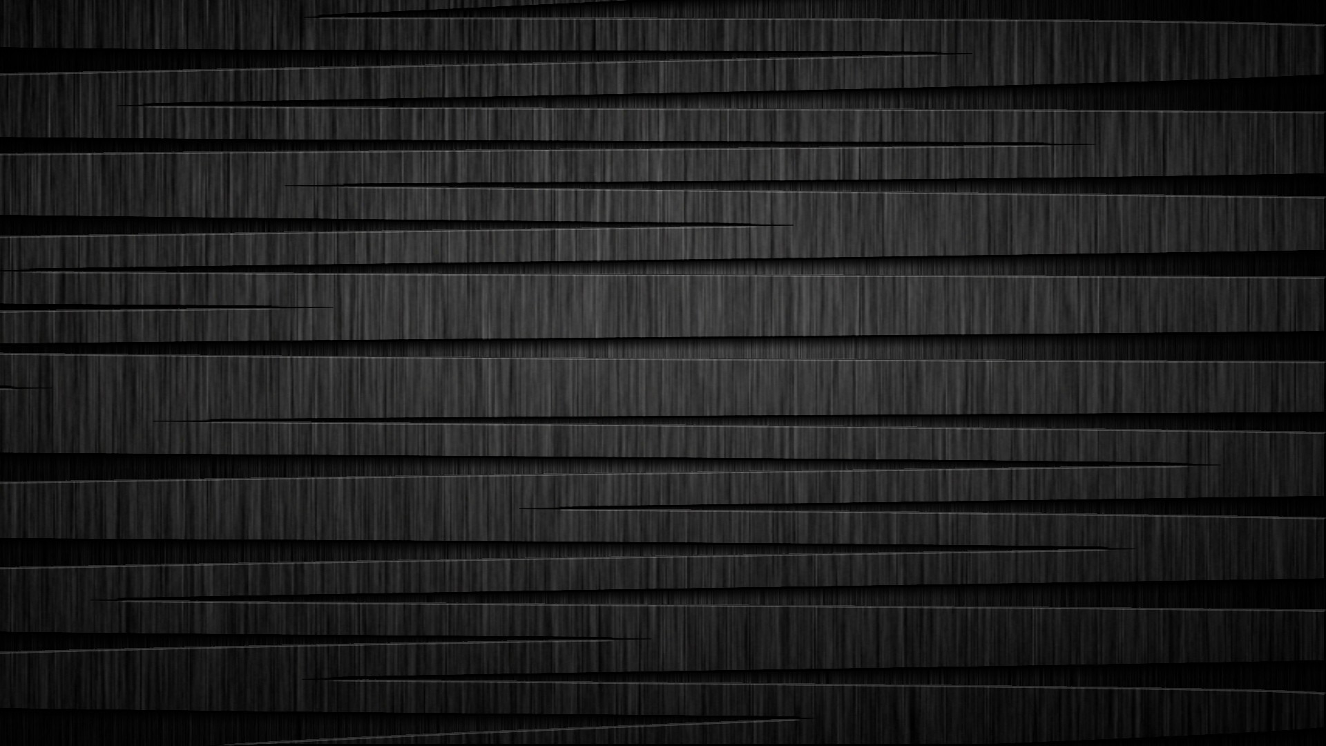 noir fond d 39 cran hd arri re plan 1920x1080 id 207828 wallpaper abyss. Black Bedroom Furniture Sets. Home Design Ideas