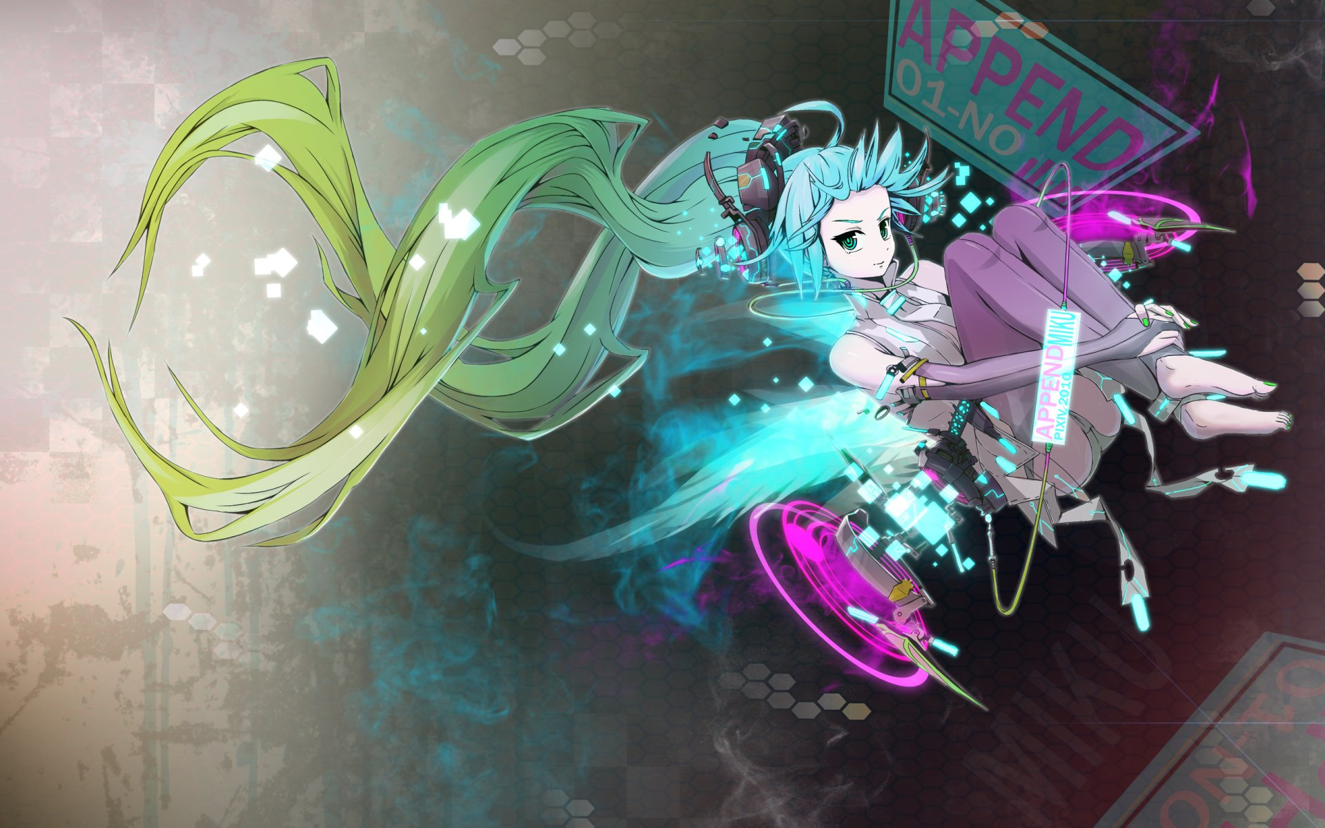 Wallpapers ID:207158