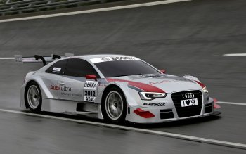 Vehicles - Audi Wallpapers and Backgrounds ID : 207214