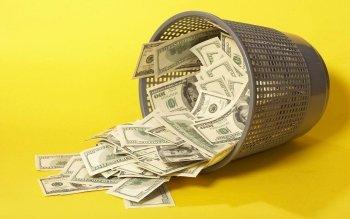 142 美元 高清壁纸 海贼王868|一地烟灰 桌面背景