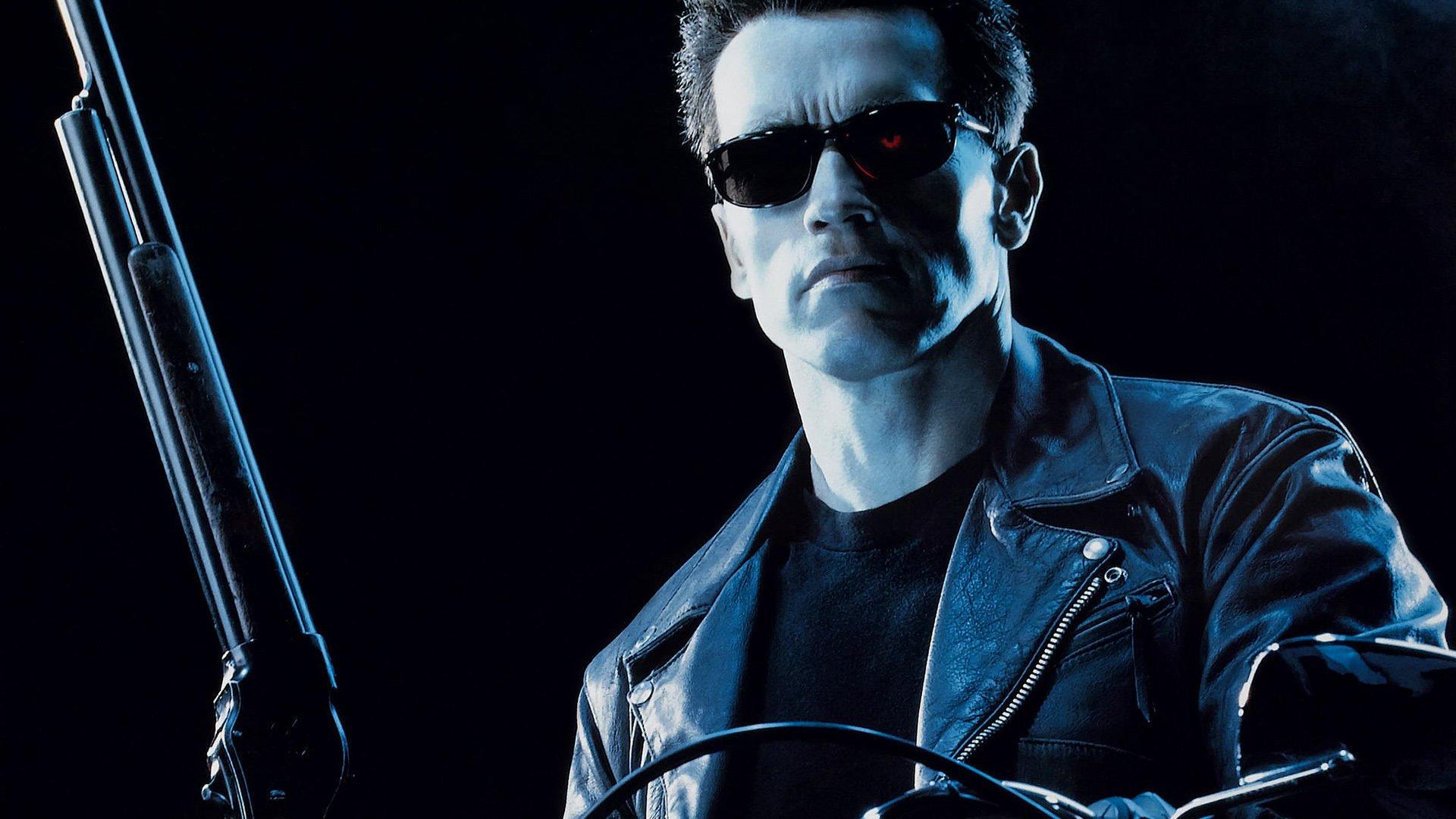 Terminator 2 judgment day hd wallpaper background image 1920x1080 id 209148 wallpaper abyss - Terminator 2 wallpaper hd ...