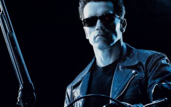 Movie - Terminator 2: Judgment Day Wallpapers and Backgrounds ID : 209148