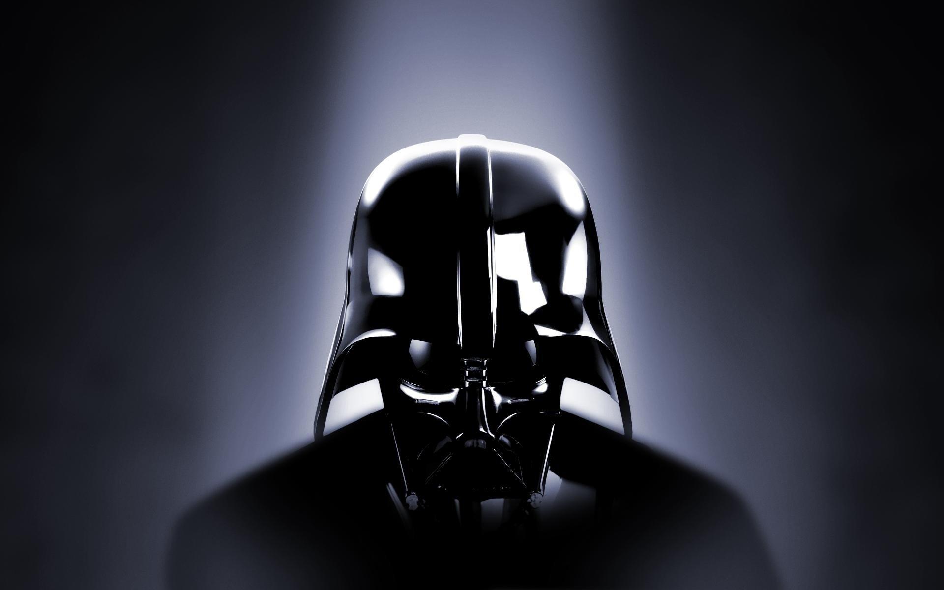 Movie - Star Wars Episode VI: Return Of The Jedi   Darth Vader Wallpaper