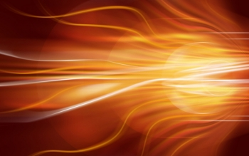 Abstract - Fire Wallpapers and Backgrounds ID : 210196