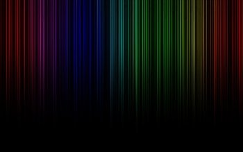 Artistic - Colors Wallpapers and Backgrounds ID : 210198