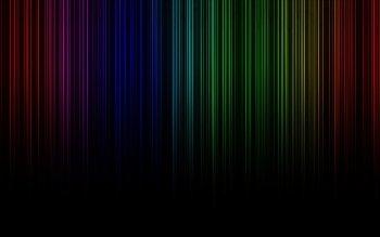 HD Wallpaper | Background ID:210198