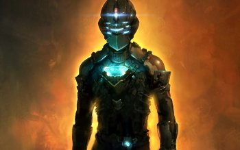 Videojuego - Dead Space 2 Wallpapers and Backgrounds ID : 210298
