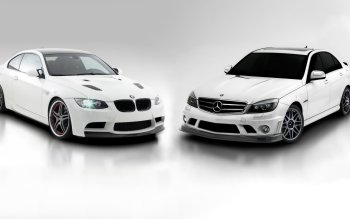 Vehicles - BMW Wallpapers and Backgrounds ID : 210508