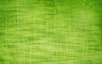 高清壁纸 | 桌面背景 ID:210886