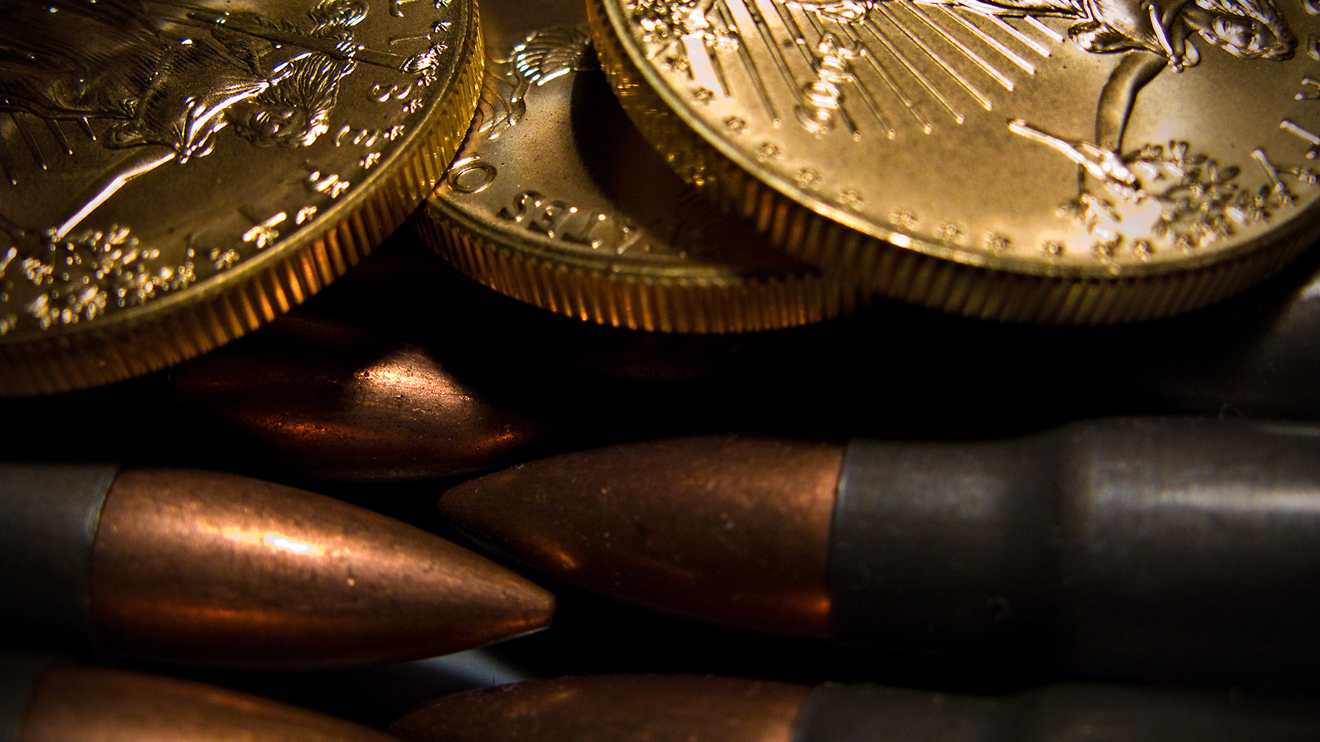 Bullet Image wallpapers (44 Wallpapers) – HD Wallpapers