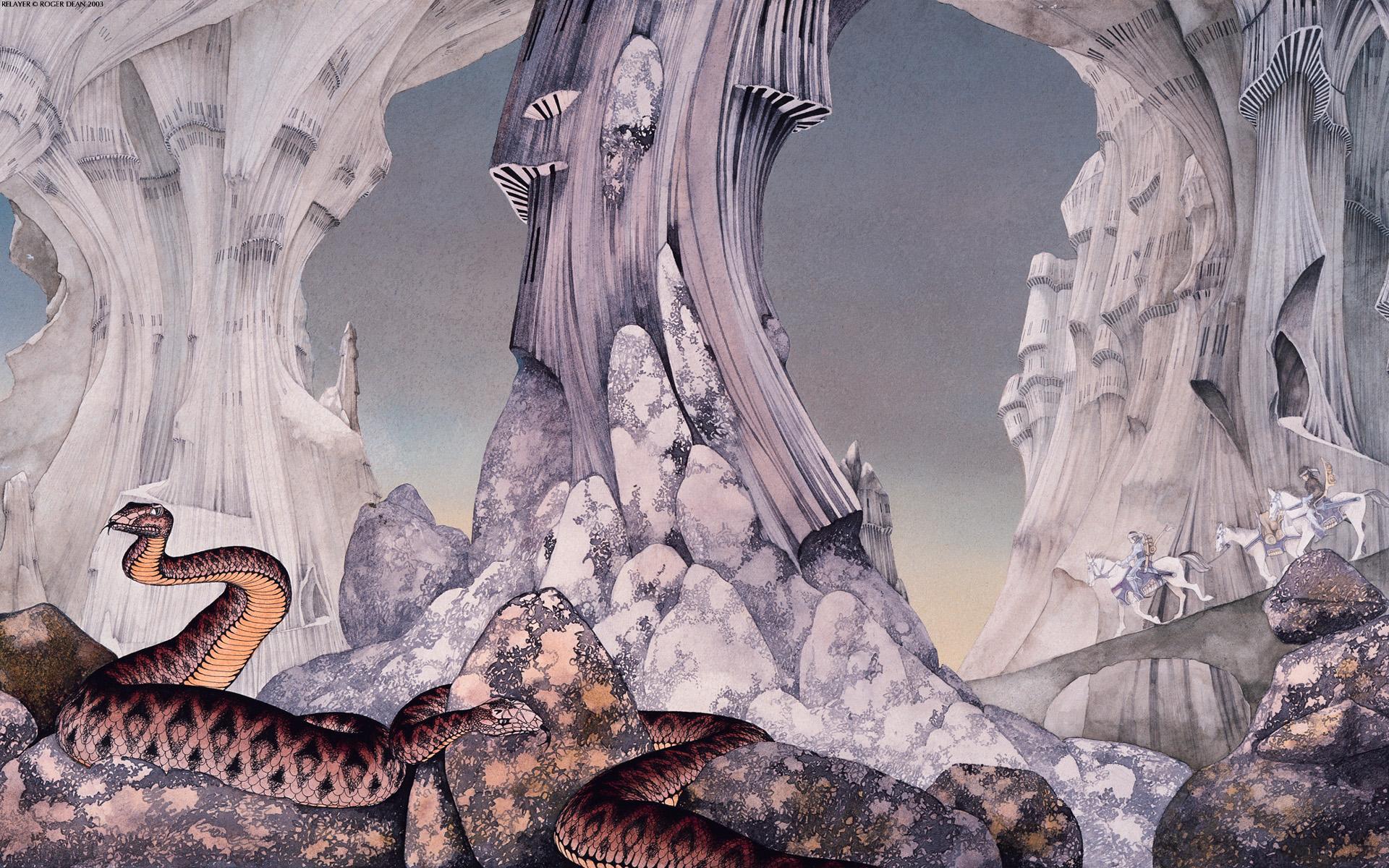 Landscape Hd Wallpaper Background Image 1920x1200 Id 211474