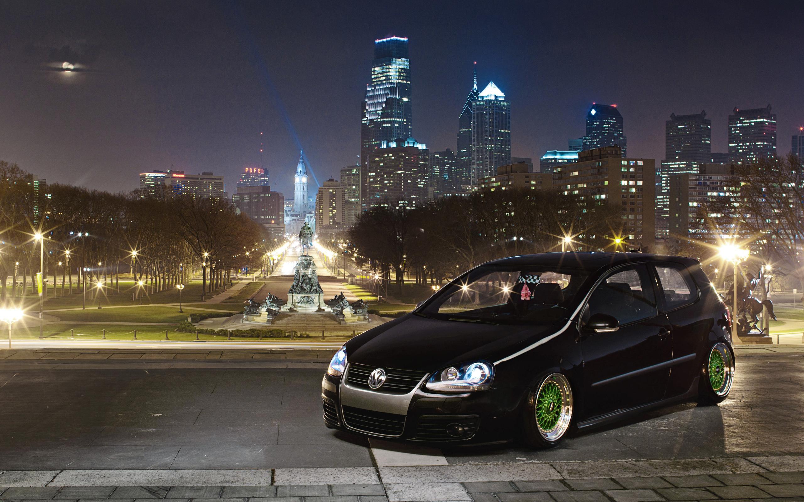 Volkswagen wallpaper for Jimmy michel motors aurora mo