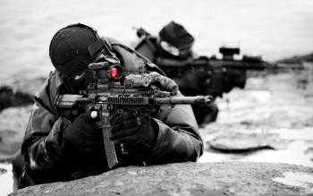 Military - Soldier Wallpapers and Backgrounds ID : 211426
