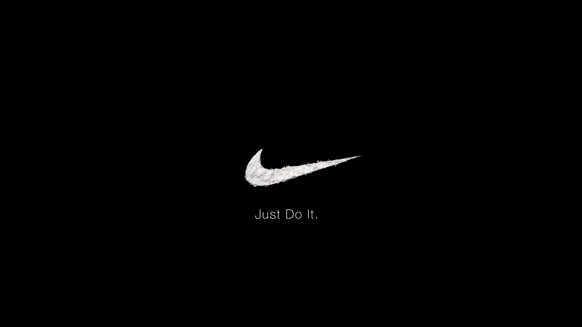 nike hd wallpaper | background image | 1920x1080 | id:212076