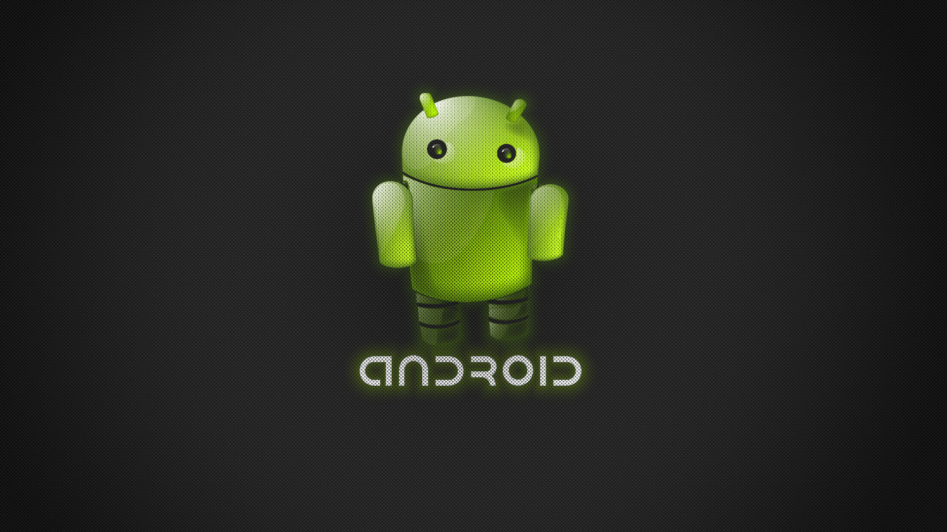 Technology - Android Wallpaper