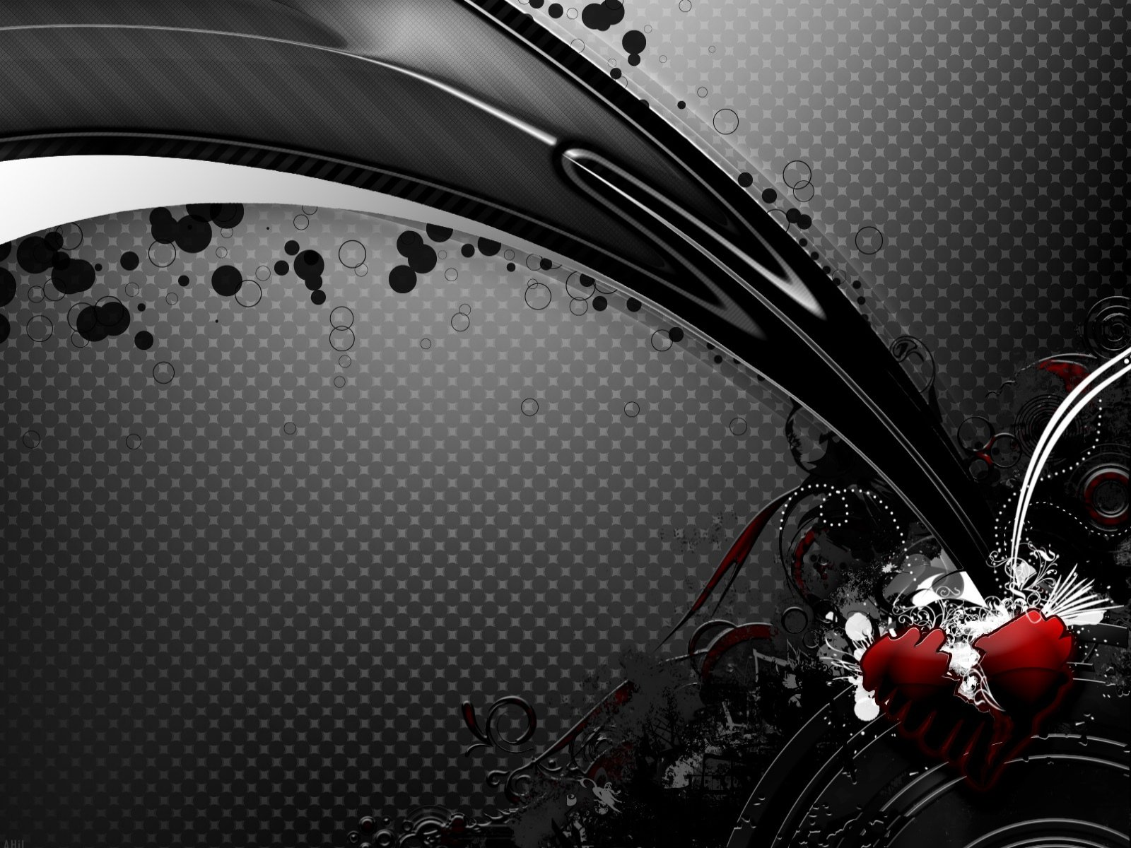 Wallpapers ID:21244