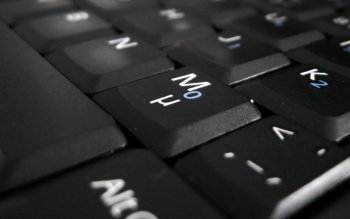 Teknologi - Keyboard Wallpapers and Backgrounds ID : 212124