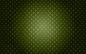 Patrón  - Verde Wallpapers and Backgrounds ID : 212468