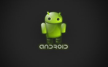 Technology - Android Wallpapers and Backgrounds ID : 212994