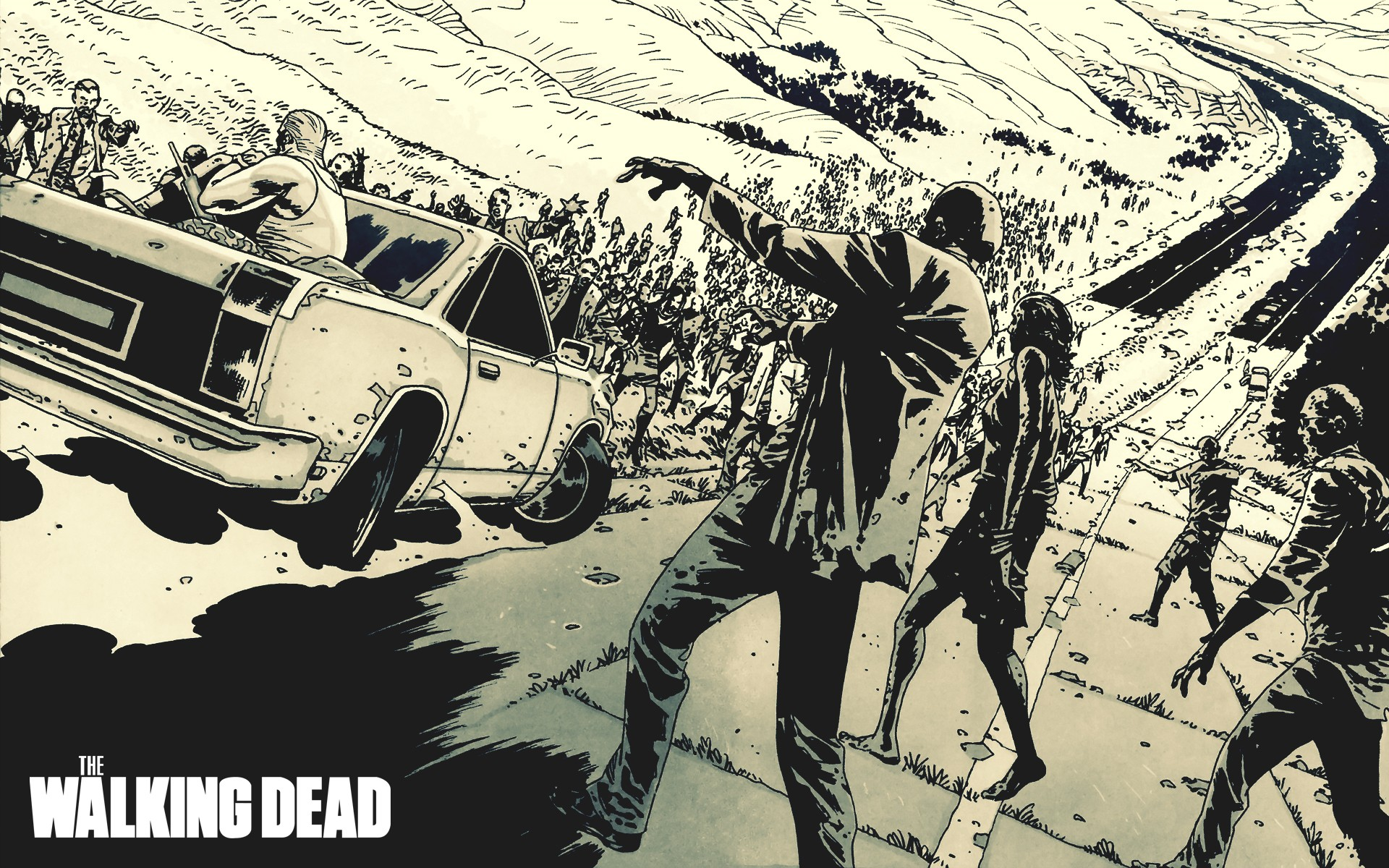 197 the walking dead hd wallpapers background images wallpaper 197 the walking dead hd wallpapers background images wallpaper abyss page 2 voltagebd Choice Image