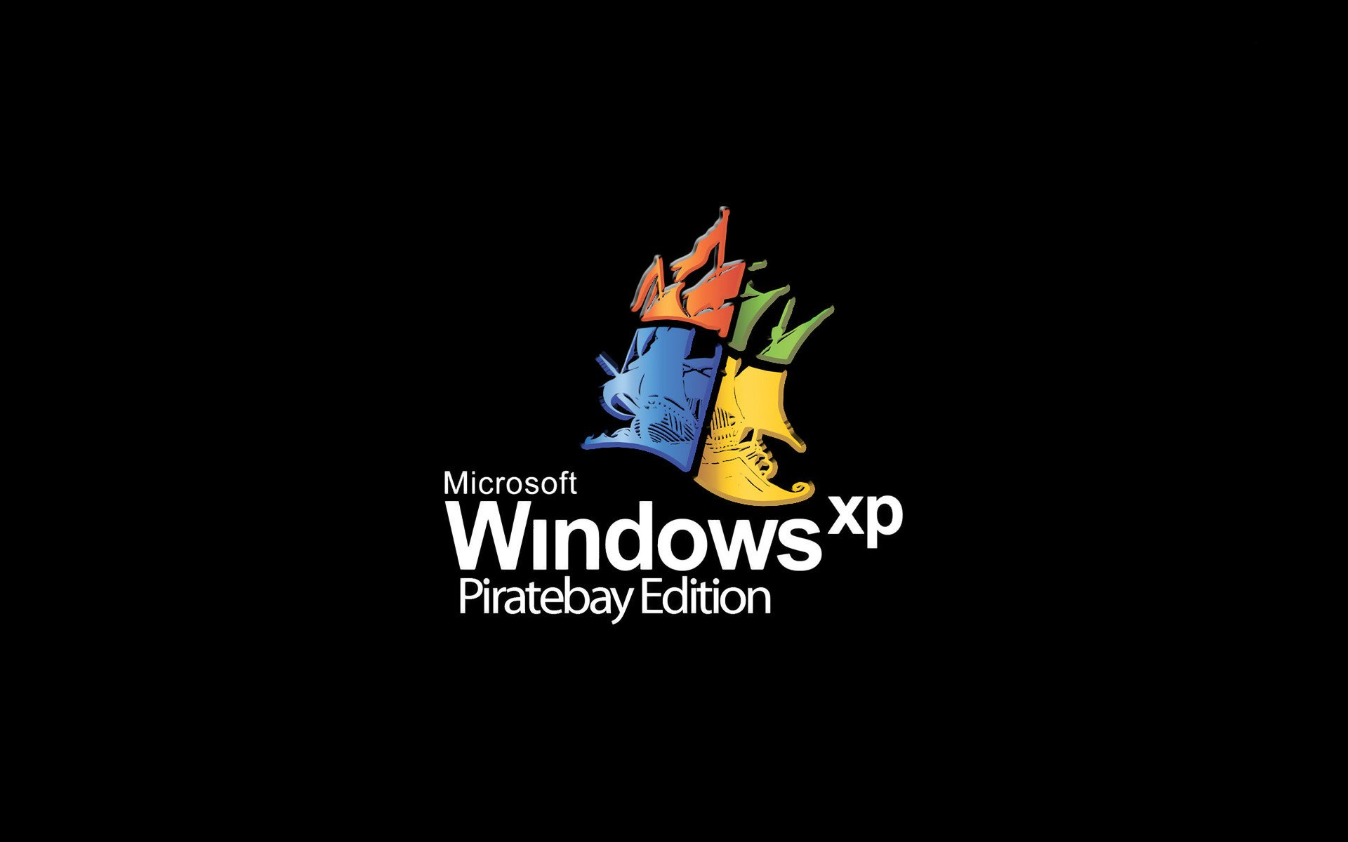 Windows Xp Full HD Wallpaper And Background Image