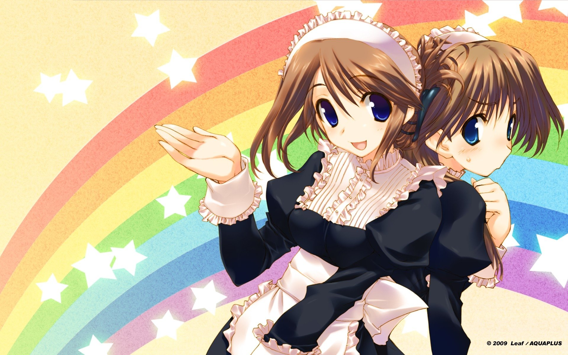 Wallpapers ID:213248