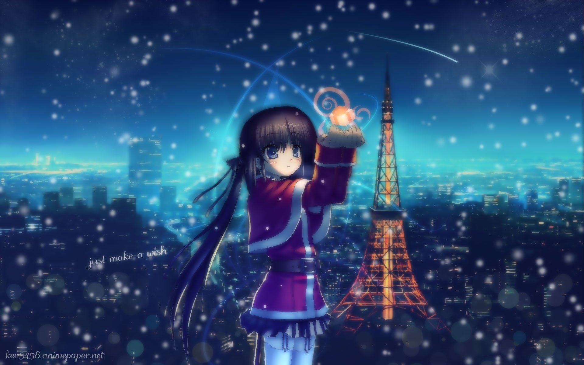 Wallpapers ID:213306