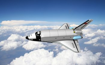 CGI - Aircraft Wallpapers and Backgrounds ID : 213054
