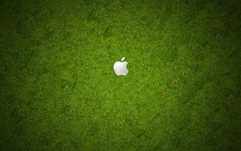 Tecnologia - Apple Wallpapers and Backgrounds ID : 213938