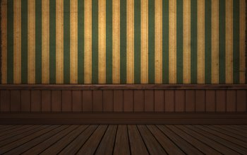 Pattern - Real World Wallpapers and Backgrounds ID : 21394