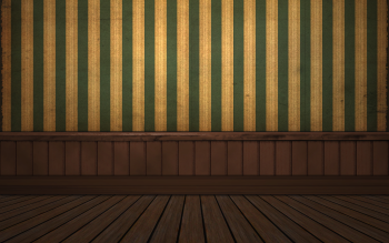 Wallpaper ID: 21394
