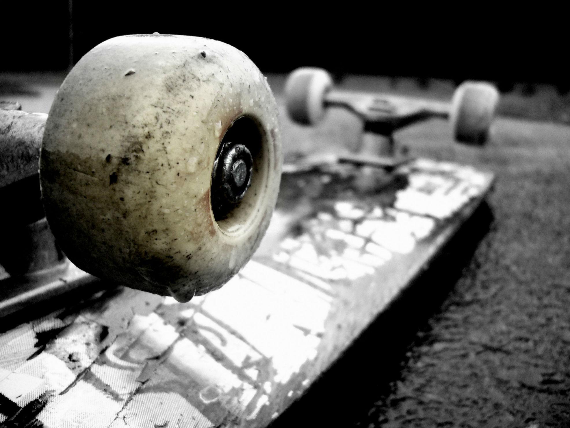 skateboarding computer wallpapers desktop backgrounds
