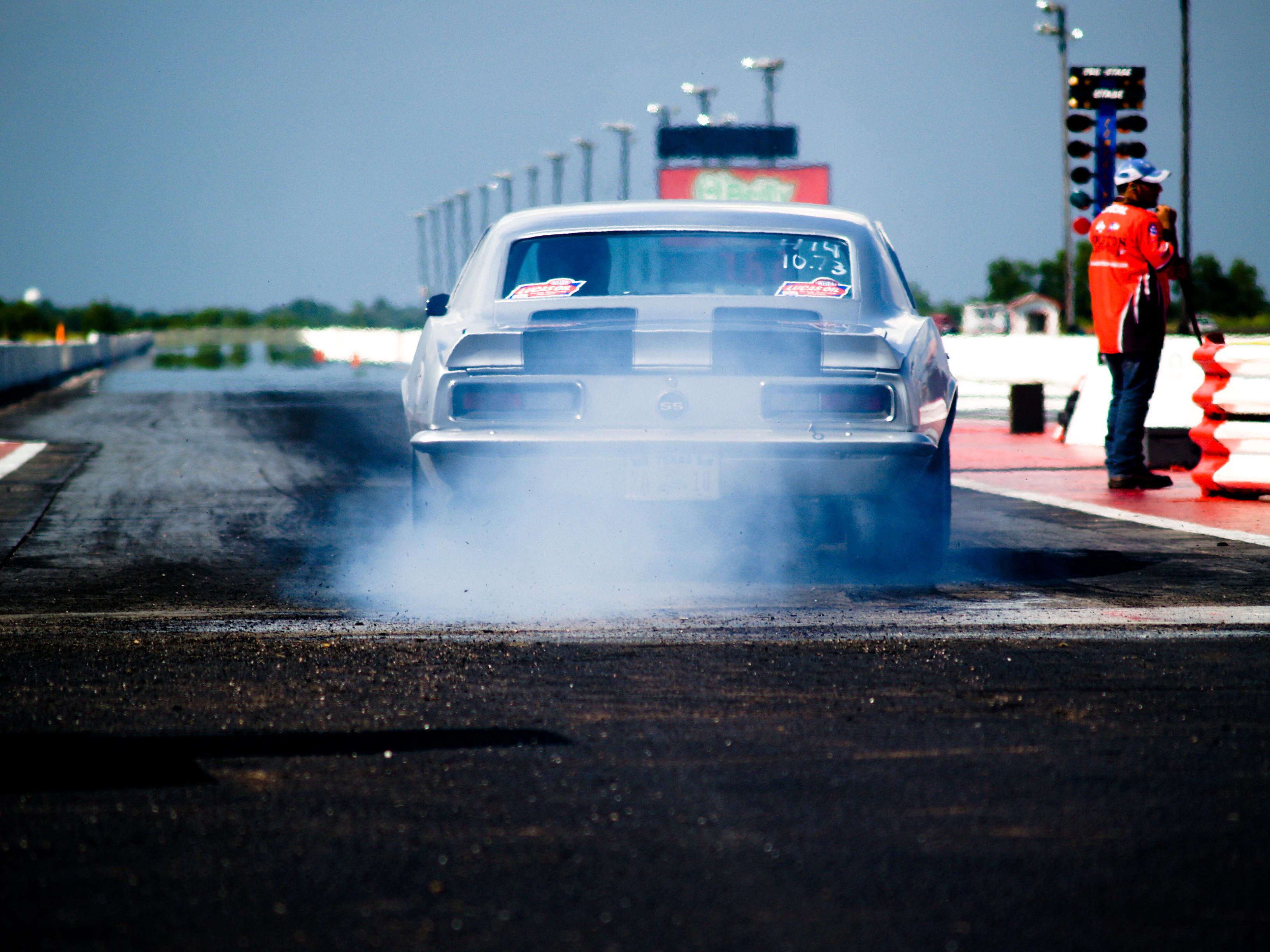 drag racing hd wallpaper background image 3264x2448