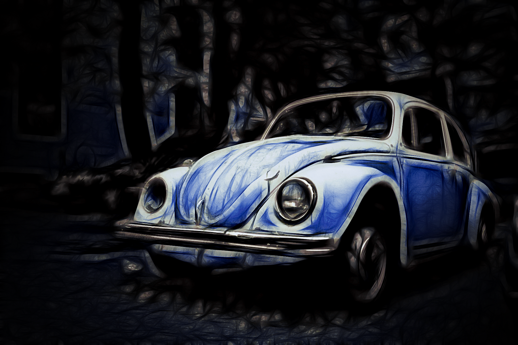 Volkswagen Wallpaper and Background Image | 1800x1200 | ID:214544 - Wallpaper Abyss