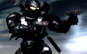 Video Game - Halo Wallpapers and Backgrounds ID : 214418