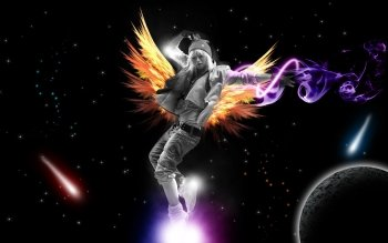 Music - Dance Wallpapers and Backgrounds ID : 214926