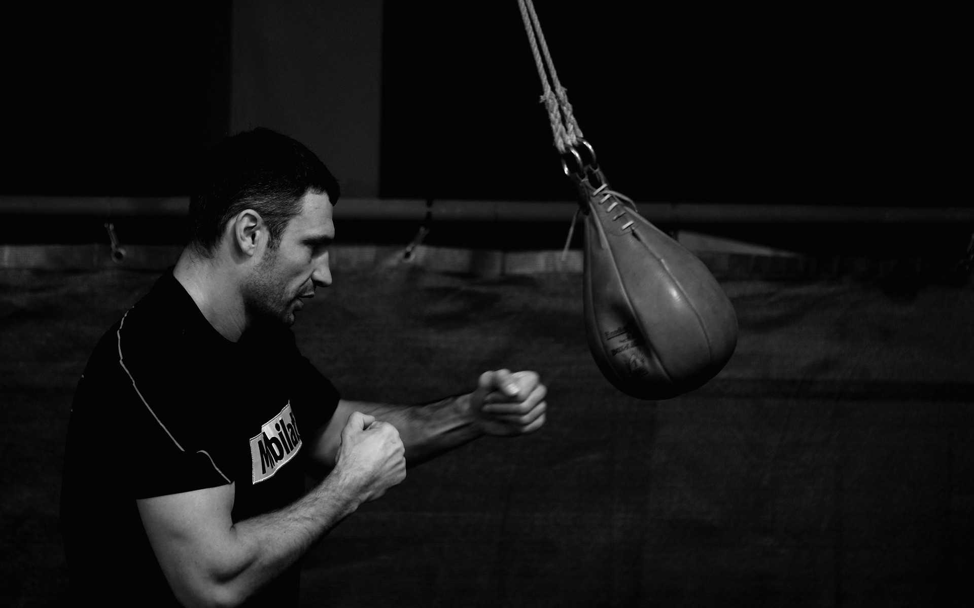 Boxing Full HD Wallpaper and Background | 1920x1200 | ID ...