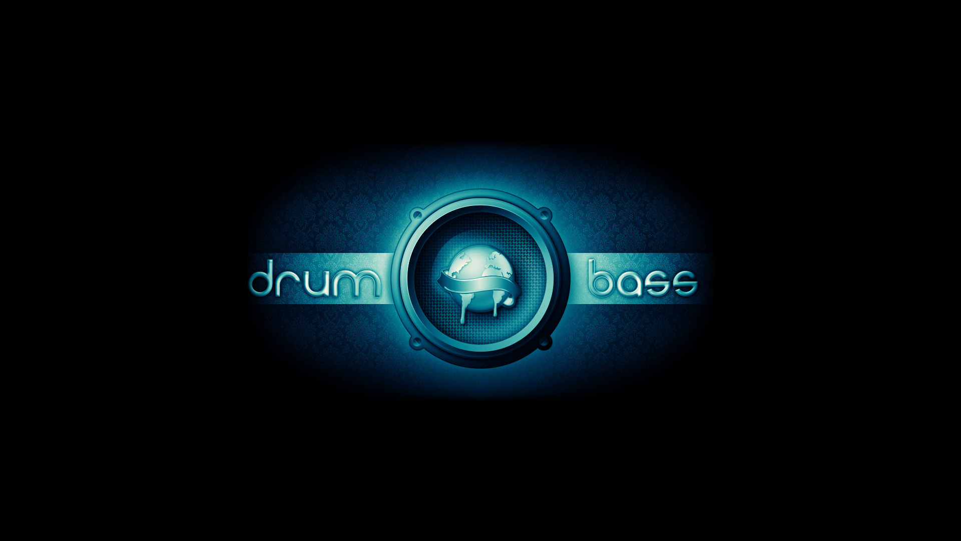 drum and bass iphone wallpaper