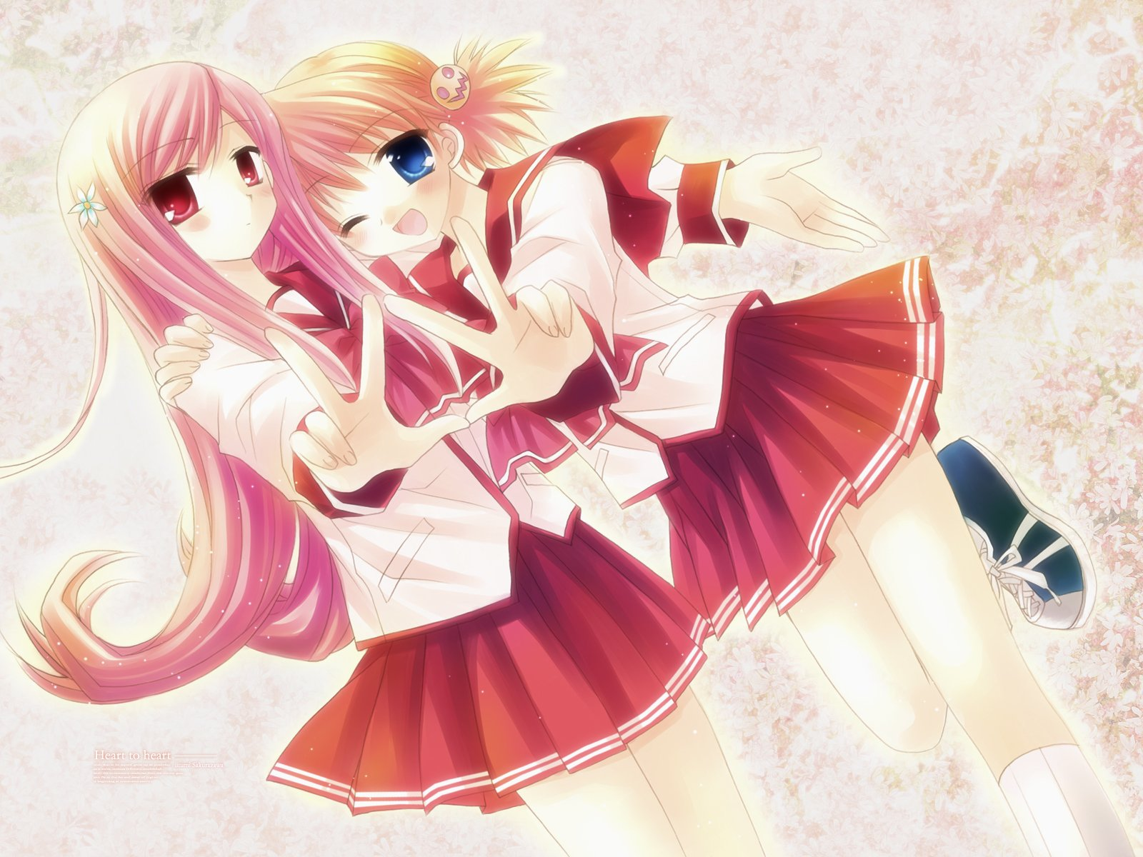 Wallpapers ID:215514