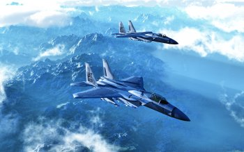 Military - Artistic Wallpapers and Backgrounds ID : 215706