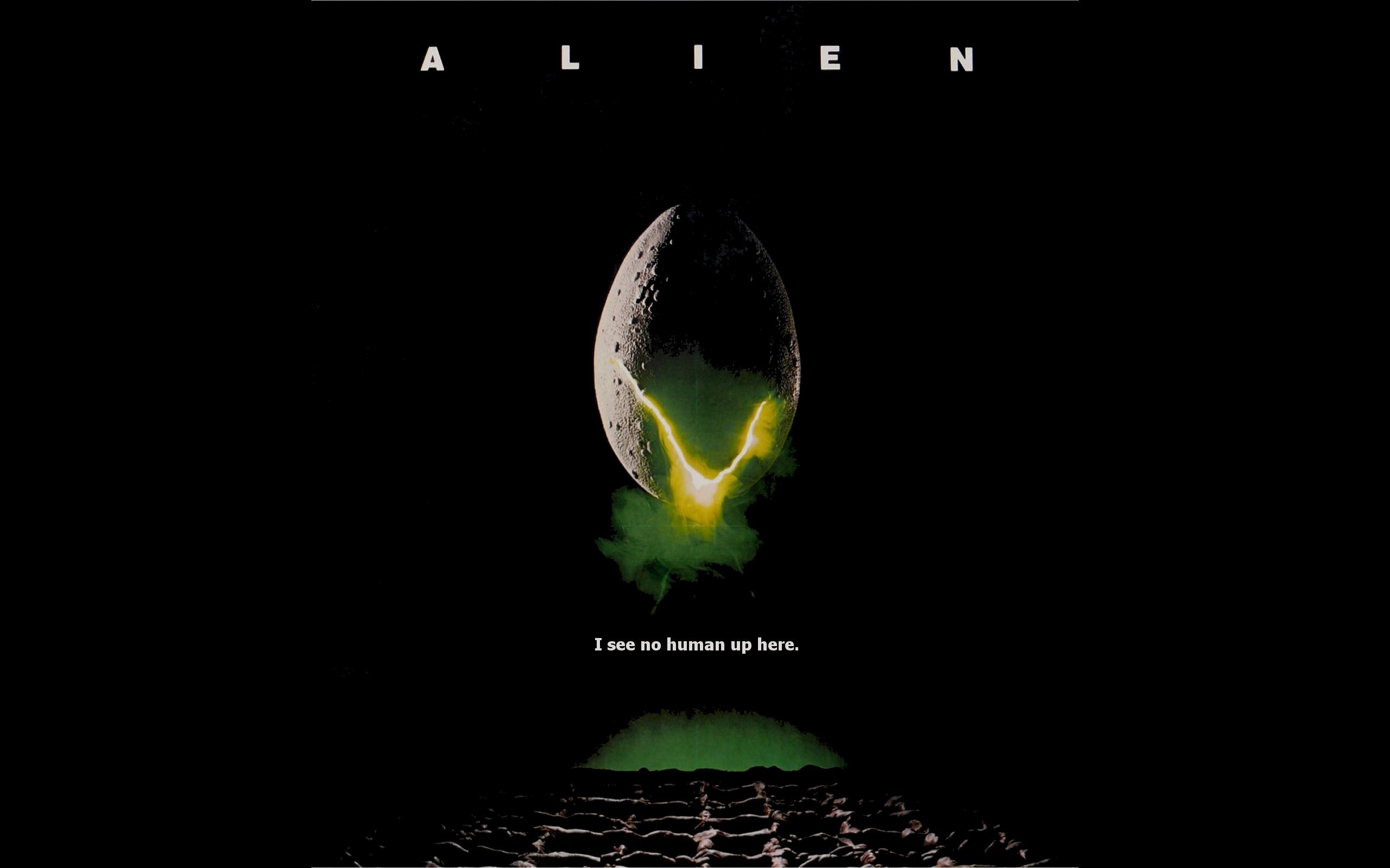 alien computer wallpapers desktop backgrounds 2560x1600