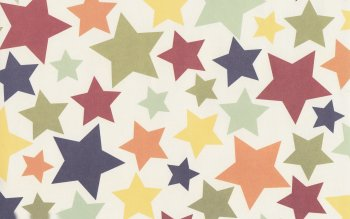 Patrón  - Star Wallpapers and Backgrounds ID : 216078