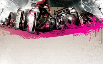 HD Wallpaper | Background ID:216344