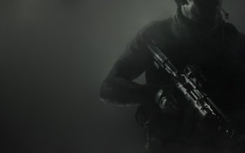 Video Game - Call Of Duty Wallpapers and Backgrounds ID : 216554