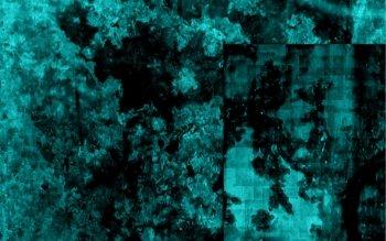 HD Wallpaper | Background ID:216976