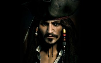 Movie - Pirates Of The Caribbean Wallpapers and Backgrounds ID : 217514
