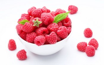 Alimento - Raspberry Wallpapers and Backgrounds ID : 217966