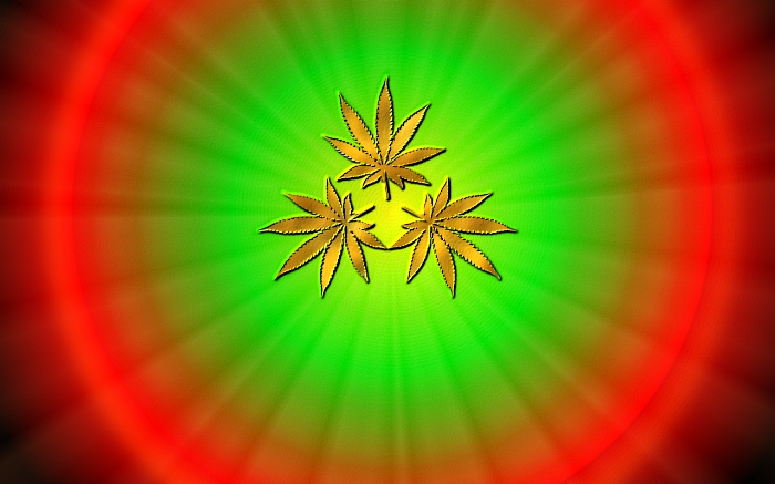 Proudly serving 7 rasta wallpapers tagged by users